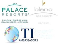 Palace Resorts specialists